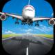 运输飞机1.3