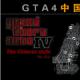 GTA4中国风三部曲整合版典藏版