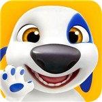 我的汉克狗IOS版Vv1.0.15