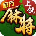 中饶娱乐官方手机版  V1.0V1.0