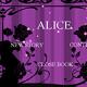 爱丽丝英文版硬盘版