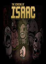 The Binding of Isaac破解版 中文版