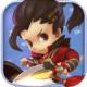 小小功夫官网游戏iOS版