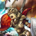 3ds最终幻想探索者之力官网iOS版