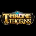 荆棘王座2圣夜降临网易游戏官方正版下载v1.0