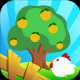YOYO财富庄园游戏app V1.0