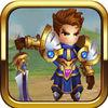 Garen Lol Hero游戏安卓版V1.0