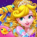 甜心公主美发屋游戏手机版  V1.0